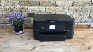 Best All In One Laser Printer 2020.Best Epson Printers Of 2020 Portable Laser All In One