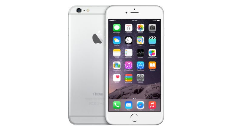 Best iPhone 6 Plus deals