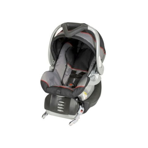 Baby Trend Flex Loc Review Pros Cons And Verdict Top Ten Reviews