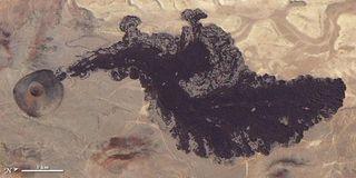 sp-crater-volcano-110228-02