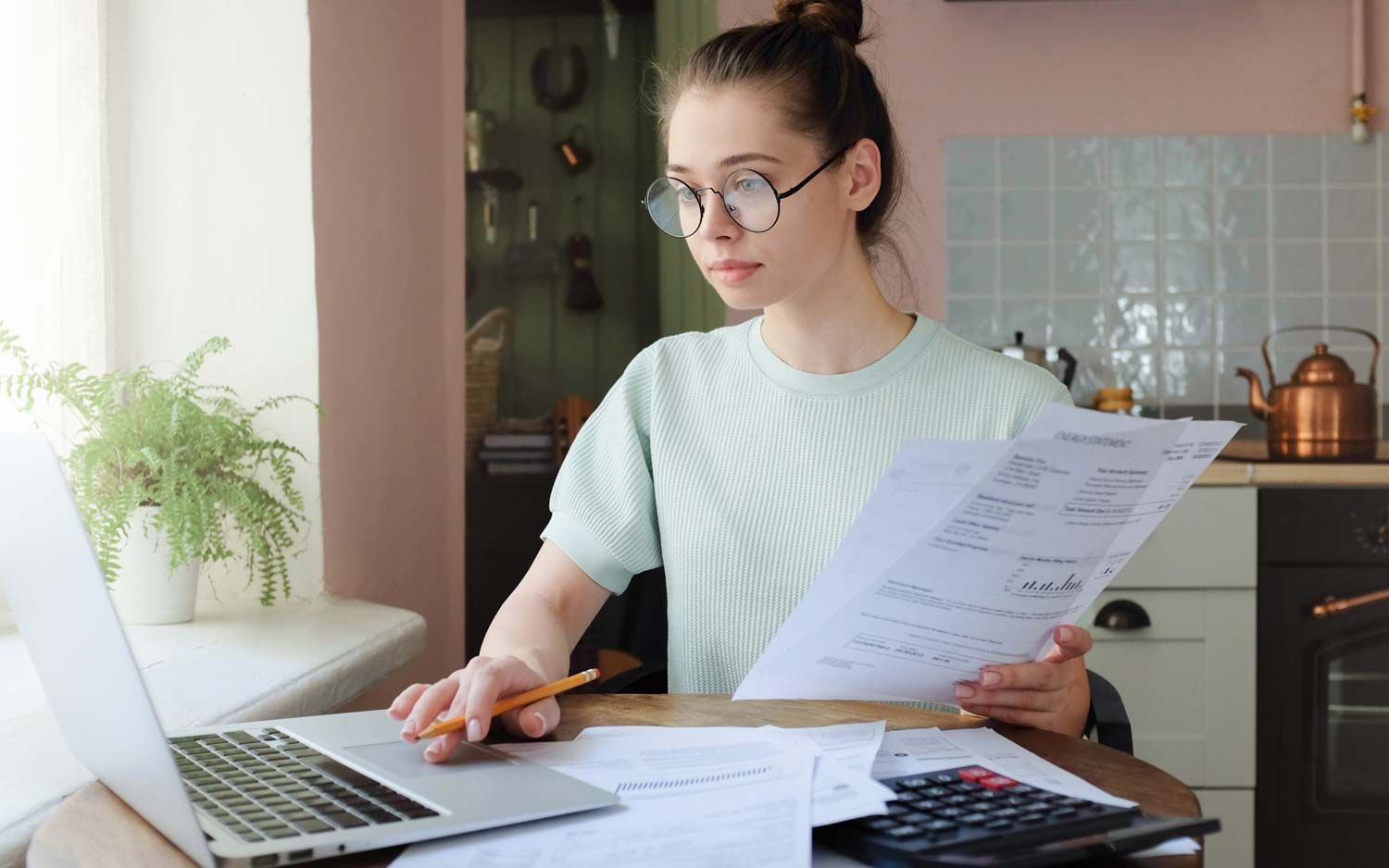Best Tax Software 2019: TurboTax vs  H&R Block vs  TaxAct