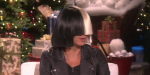 Why Sia Apologized And Deleted Her Twitter After Scoring Golden Globes Noms
