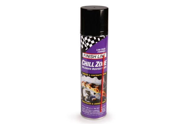Chill-Zone-Finish-Line-rust-lube
