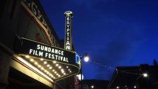 How to watch 2021 Sundance Film Festival online
