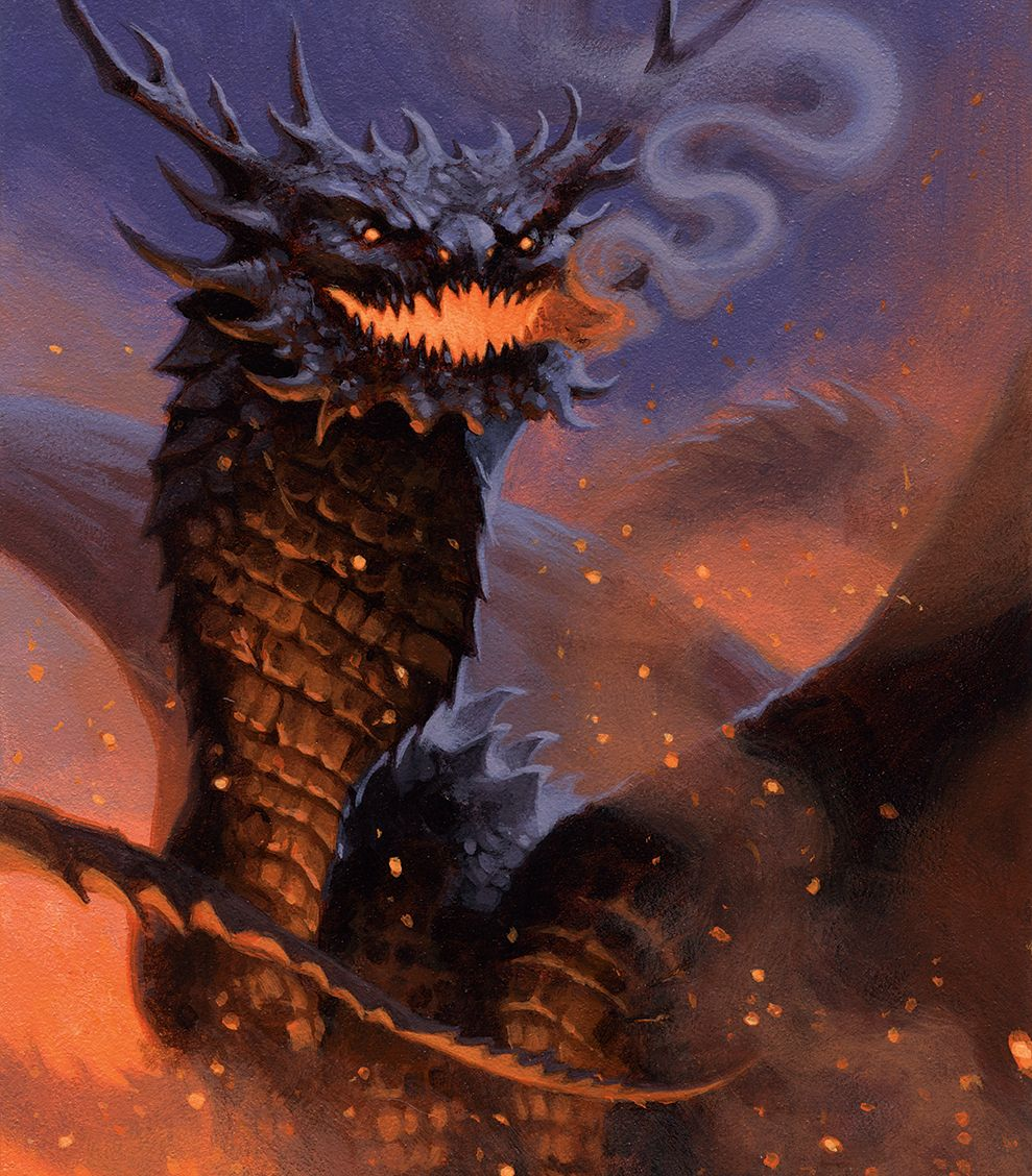 How To Draw A Dragon 16 Expert Tips Creative Bloq August 10, 2016 · 1,652 takers how to draw a dragon 16 expert tips