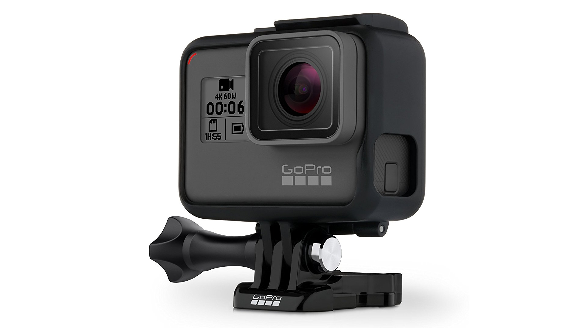 Best cheap GoPro deals August 2018