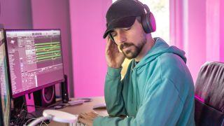 The best free audio editors