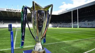 2019 champions cup live stream leinster vs saracens