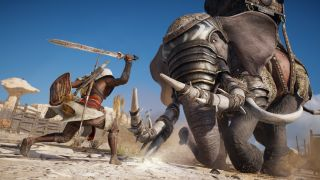 assassin's creed origins deals easter sale prices