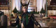 The Best Tom Hiddleston Movie Performances, Ranked