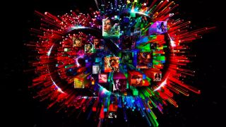 Adobe Creative Cloud for Windows