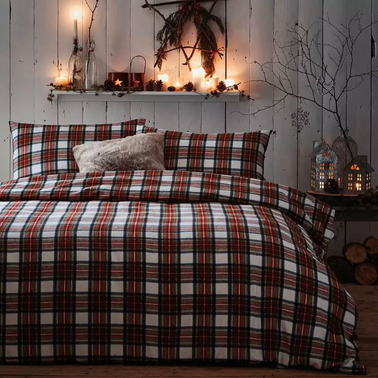 Bedding sales: we've rounded up all the best offers from our favourite retailers