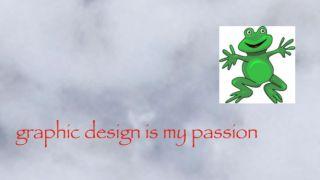 graphic design memes: knowyourmeme.com