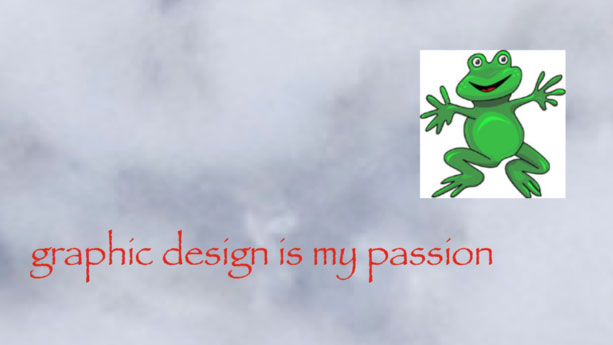10 graphic design memes designers will love | Creative Bloq