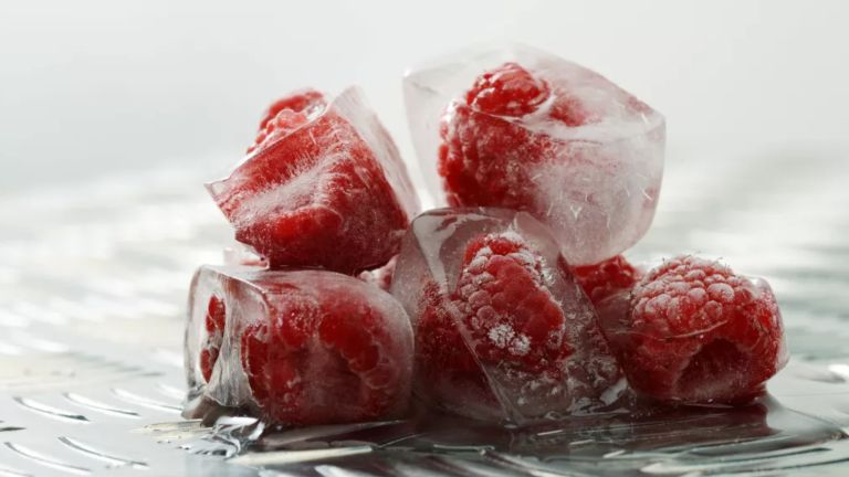 Stocking up on frozen foods? These chest freezer deals have you covered
