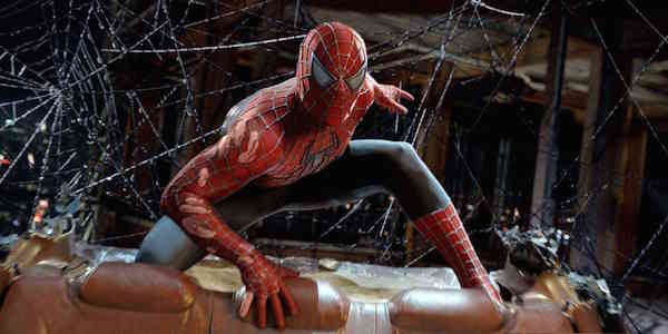 sam raimi admits he messed up spider man would love another shot