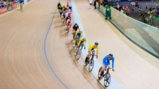 european championships cycling live stream