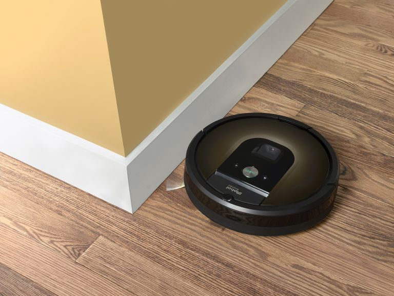 iRobot Roomba: which one should you buy?