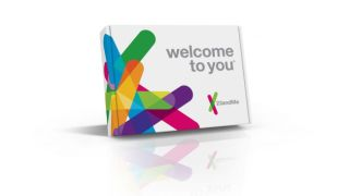 23andMe DNA test review