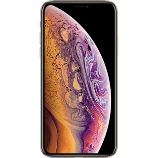This big data iPhone XS deal is as cheap as it gets and it's exclusive to TechRadar 3