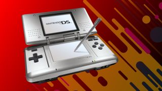 Best DS games