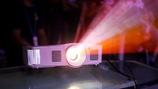 The best projectors in 2019