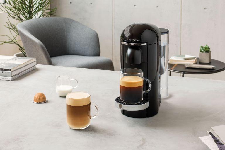 Amazon-Prime-Day-Nespresso-Deals
