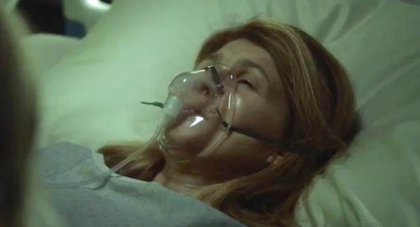 rayna nashville hospital bed