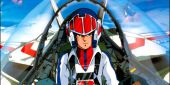 The Robotech Movie Has Found Its Director