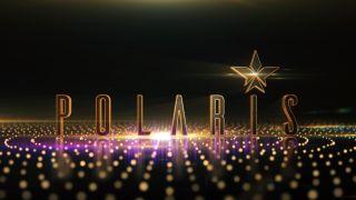 Polaris Vizio SmartCAst