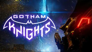 Gotham Knights: Release date, gameplay, Arkhamverse connection, Batman and trailers