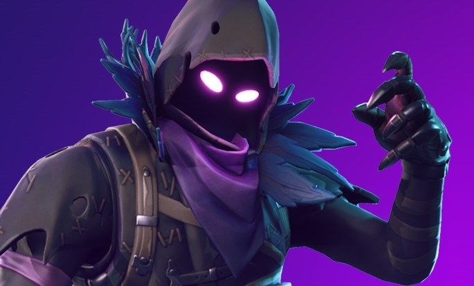 Top Fortnite Players Will Battle For 500 000 In The Secret Skirmish Pc Gamer