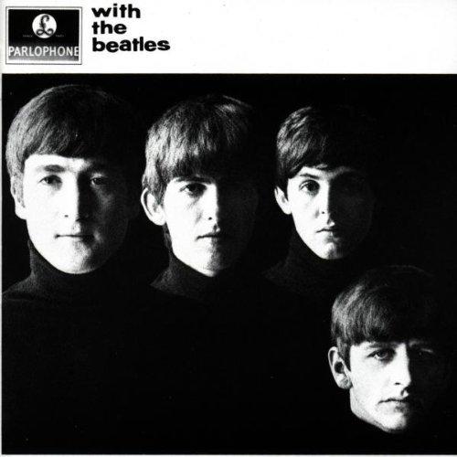 Chords: The Beatles \'All My Loving\'   Guitarworld