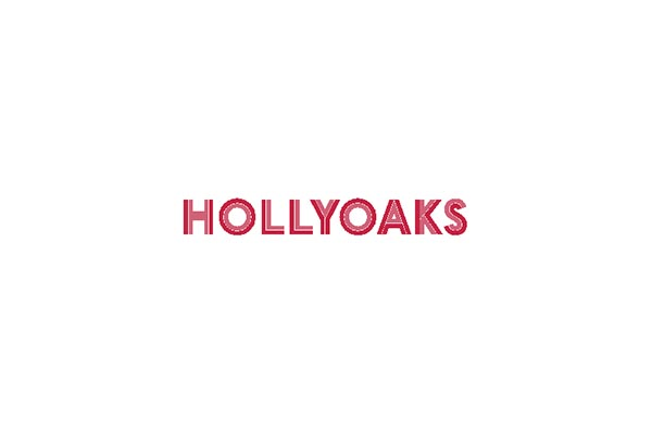 Hollyoaks star Stephanie Davis addresses character's on-screen absence