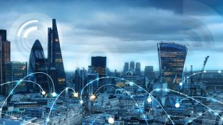 Uk Outpaced By Other 5g Nations Despite Modest Speed