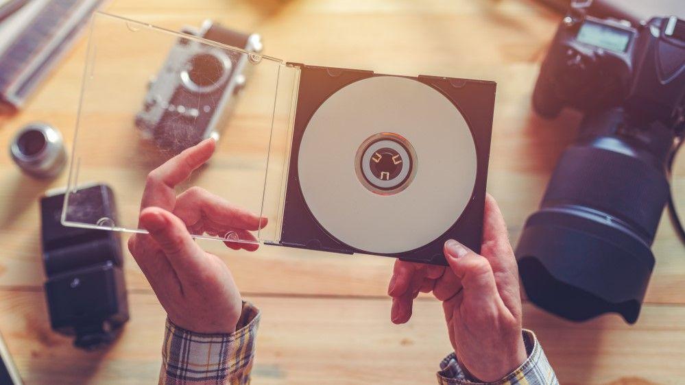 The best free DVD copier 2019   TechRadar