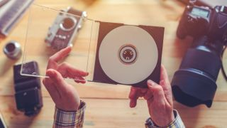 The best free DVD copier 2019 | TechRadar