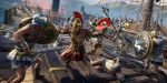 Assassin's Creed: Odyssey Fans Have A Serious Problem With The New DLC