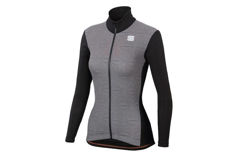 Sportful Crystal Thermo Jacket