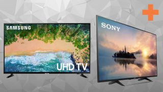 The best cheap 4K TVs (under $500)