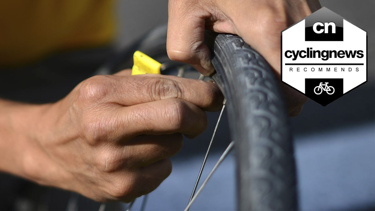 Best Commuting Bike Tyres Rubber For Riding Around Town Cyclingnews