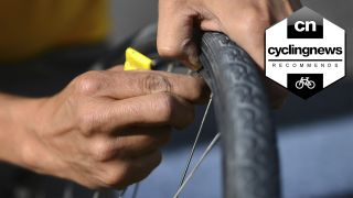 best commuting bike tyres