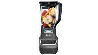 Ninja Professional BL610 1000-Watt Blender review