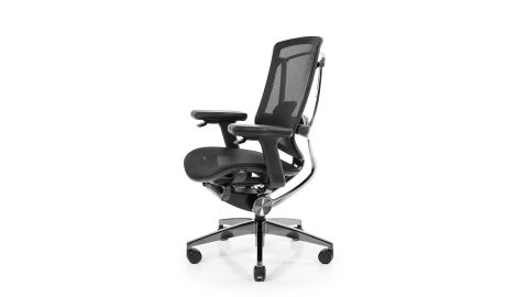 Super Secretlab Neuechair Review An Attractive Comfortable Uwap Interior Chair Design Uwaporg