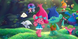 Trolls And 9 Other Great Shows On Netflix Kids Right Now