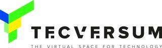 Logo Tecversum