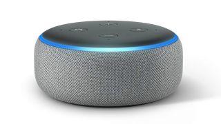 Cheap Gift Ideas From Amazon 10 Top Tech For Less Than 30 Techradar