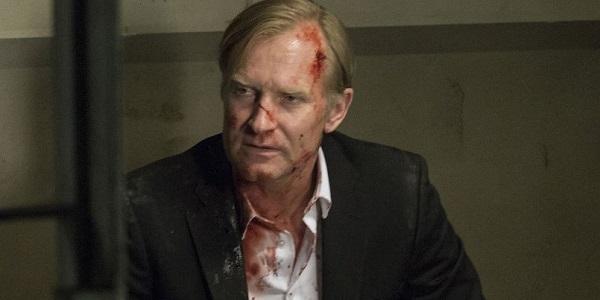Check out the blacklist s dangerous new villain cinemablend