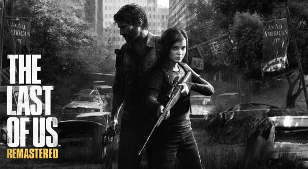 Why The Last Of Us Can't Handle 60FPS On The PlayStation 4 Pro