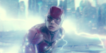 Zack Snyder Pokes Fun At Justice League Line Added In Reshoots